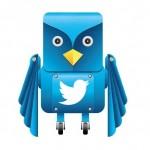 Los bloggers y la automatización de las redes sociales