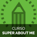 banner-curso-about-me